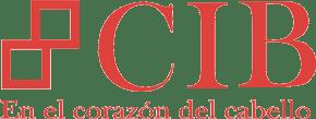 C.I.B Artículos de Peluquería y Estética logo